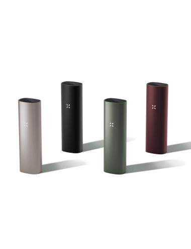 Emballage de votre SOLIDE CBD 5% Terpène Amnesia