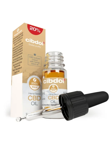 CHEESE CBD 11,2% - Fleurs de CBD - Outdoor