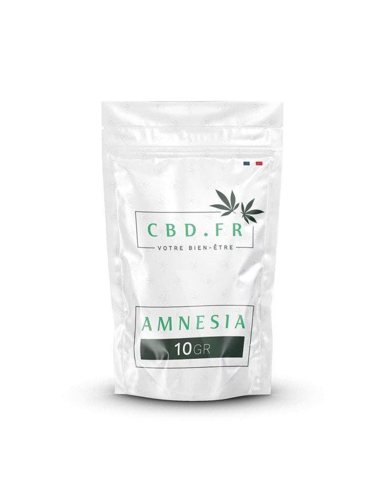 Huile de CBD 4% pour chiens - Cibdol (10ml)
