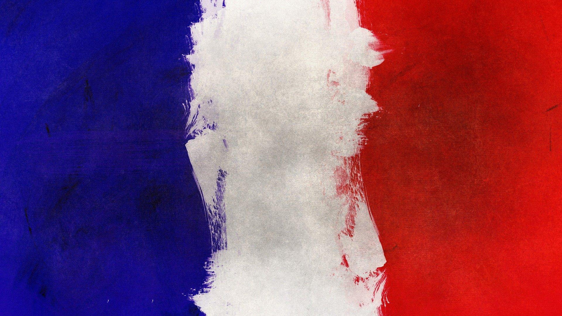 Législation française sur cannabis