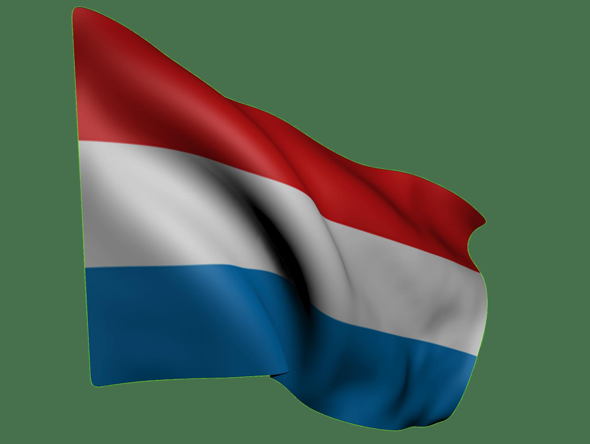 Législation luxembourgeoise sur le cannabis
