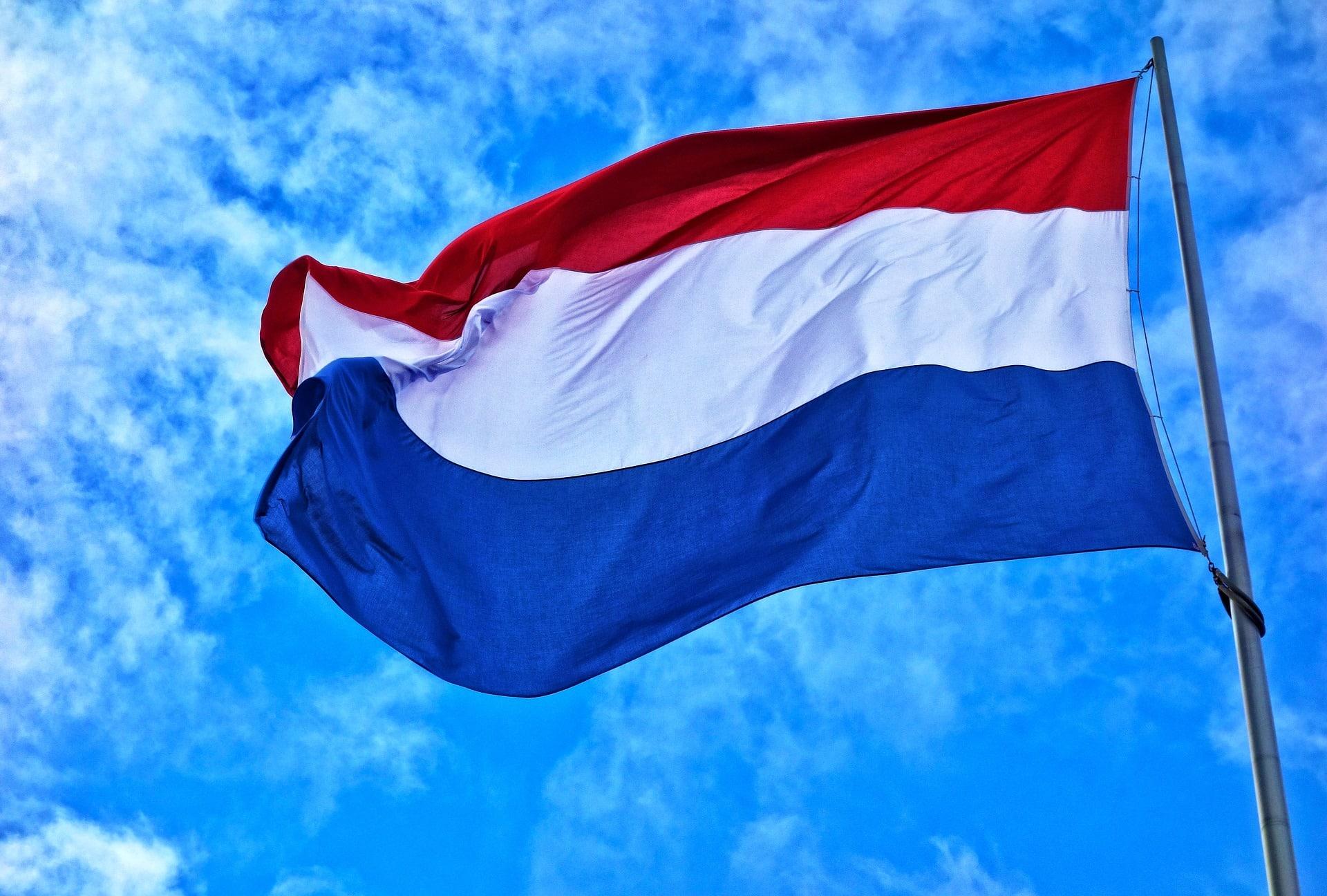 Législation hollandaise sur le cannabis