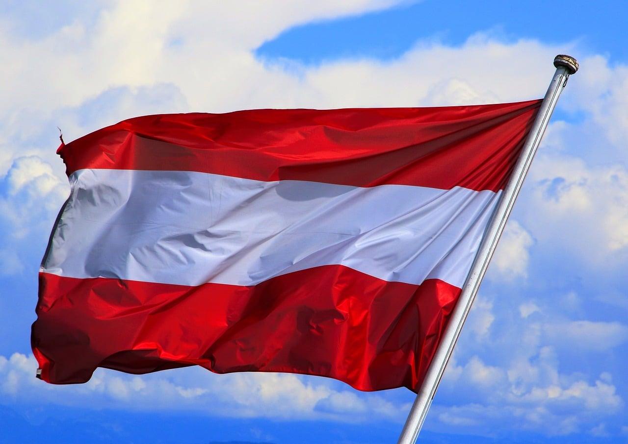Législation autrichienne sur le cannabis