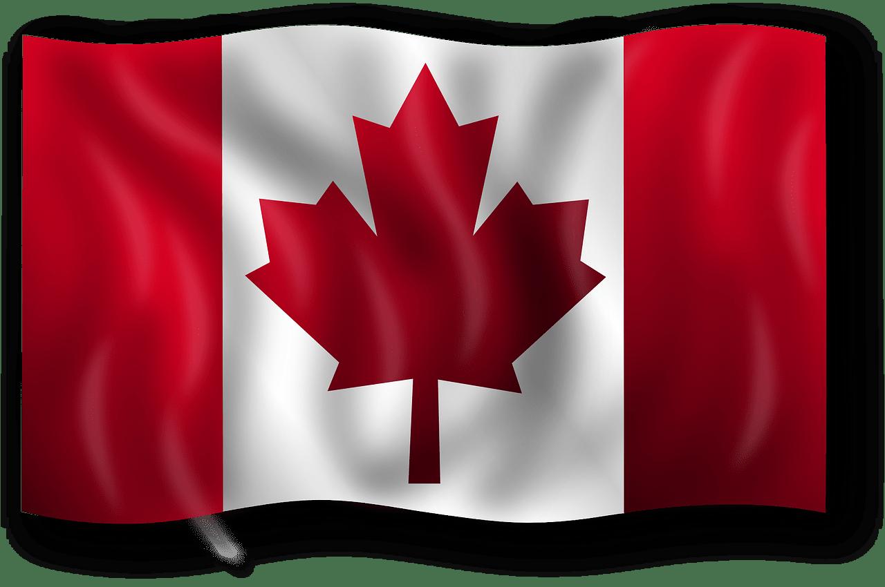 Législation sur le cannabis au Canada