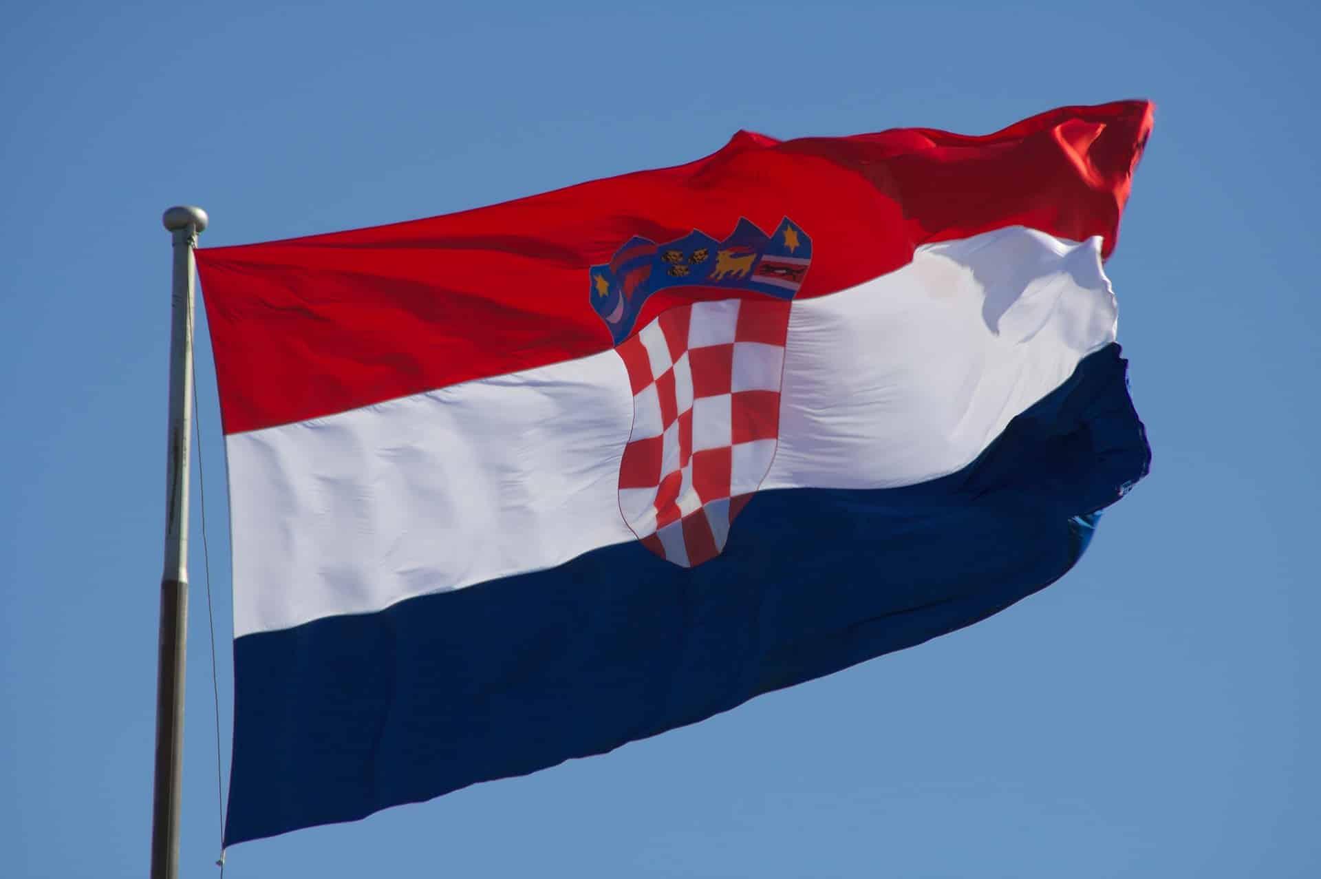 Législation croate sur le cannabis