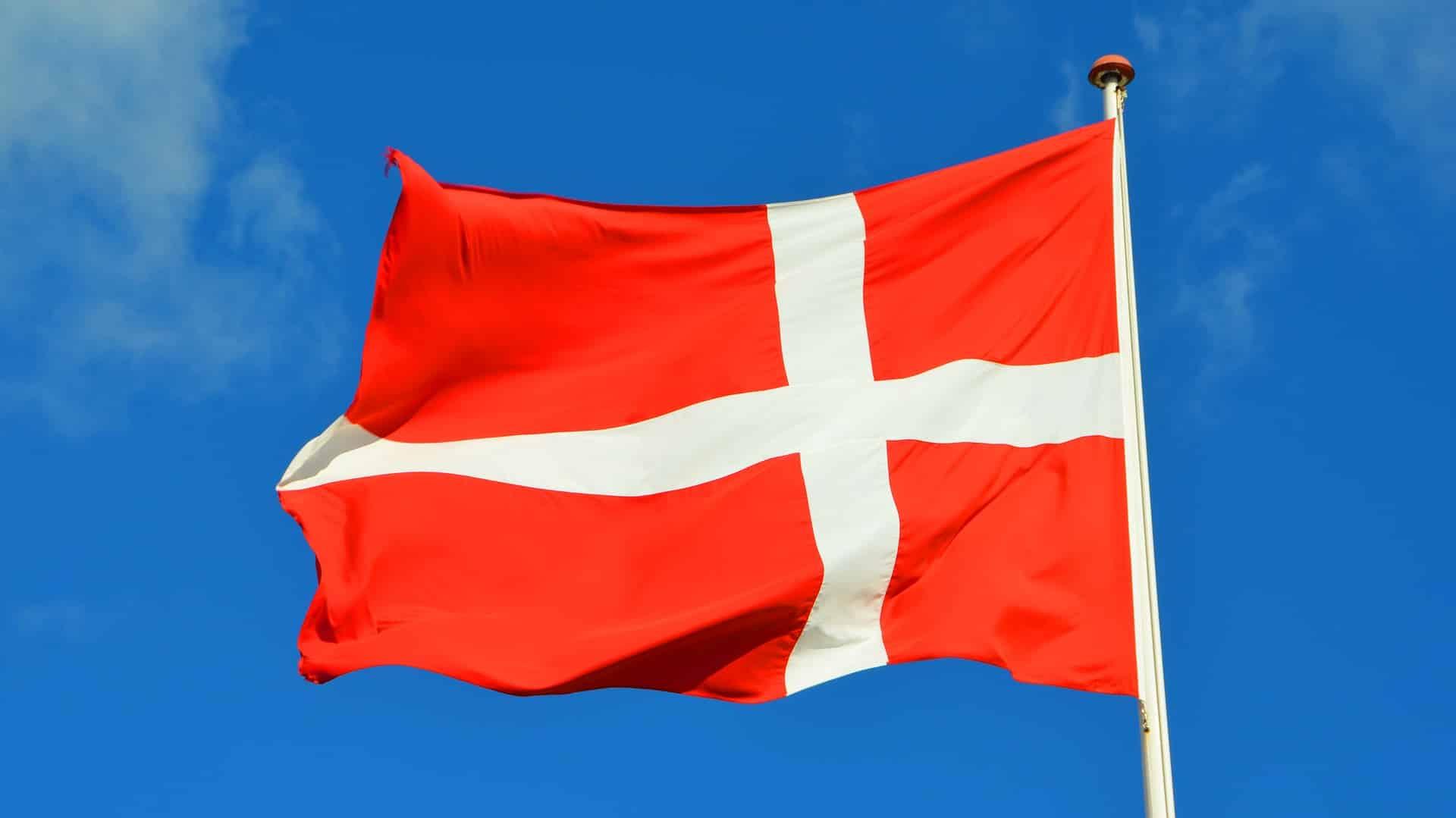 Législation danoise sur le cannabis