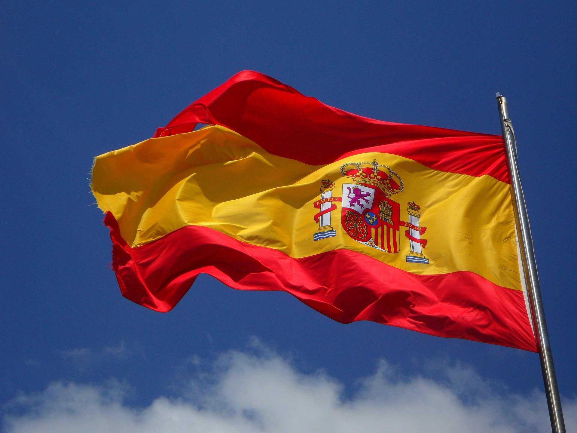 Législation espagnole sur le cannabis