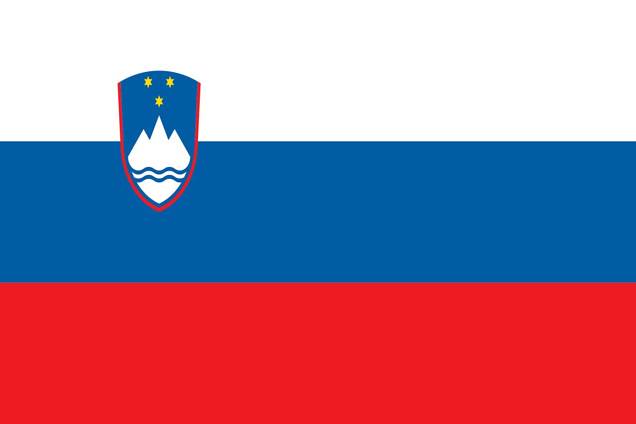 Législation slovène sur le cannabis