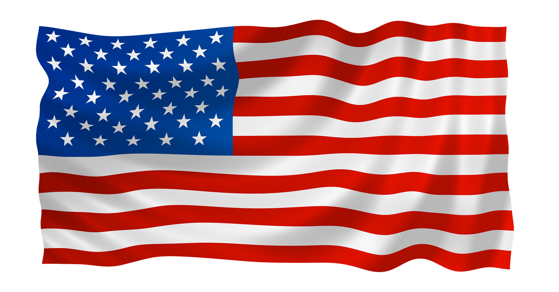 Législation sur le cannabis aux USA