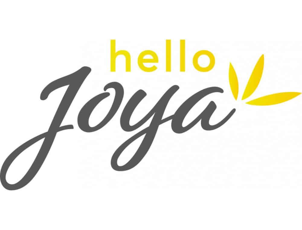 Présentation de la marque Hello Joya by cbd.fr !