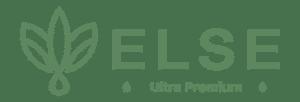 Logo ELSE