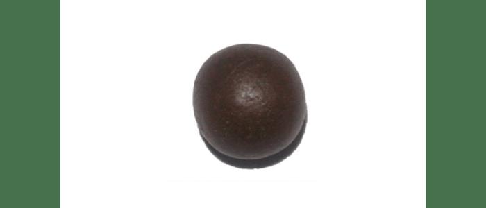 CBD Solide - HAZE (1g) - Taux de CBD de