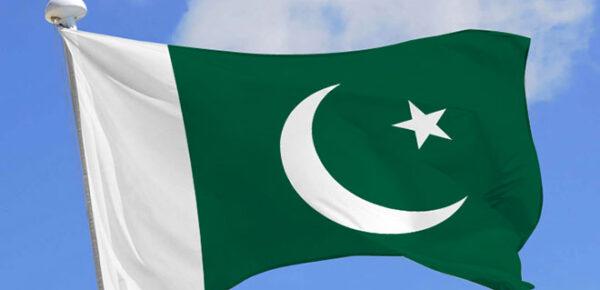 Légalisation du CBD et du chanvre au Pakistan