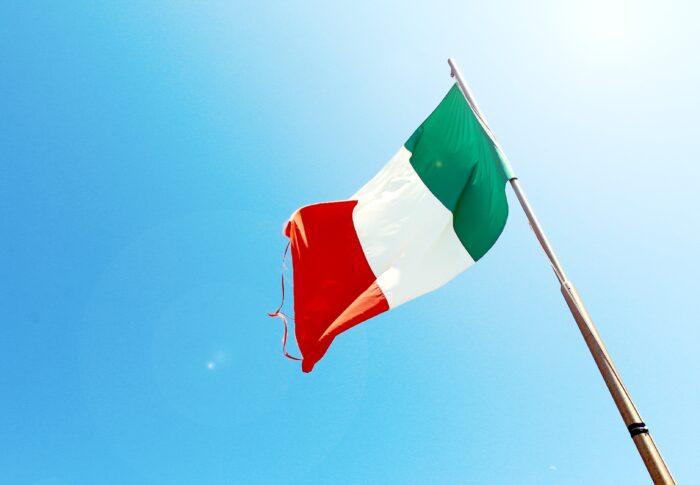 L'Italie fait marche arrière sur le décret médical sur le CBD
