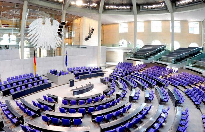 L'Allemagne rejette fermement le projet de loi sur la légalisation de la marijuana à des fins récréatives alors que l'espoir d'une réforme s'estompe