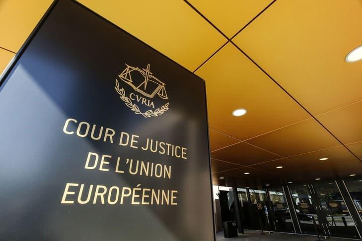 L'affaire Kanavape jugée par la CJUE : une victoire pour les producteurs de CBD en Europe