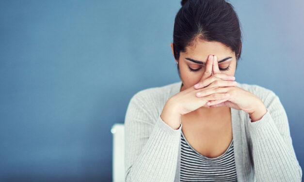 Du CBD pour les migraines ?
