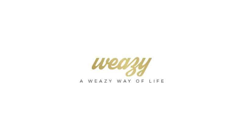 CBD.FR vous présente la marque weazy