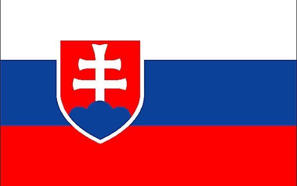 Slovaquie : le cbd est légal !