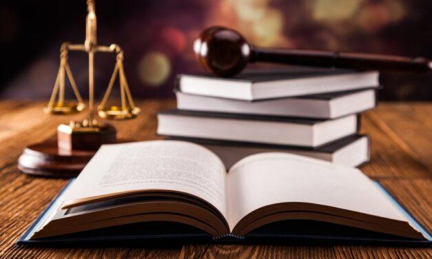 Cinquantième anniversaire de la loi n°70-1320 du 31 décembre 1970