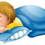 Le cbd et le sommeil