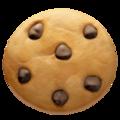 cbd.fr cookies
