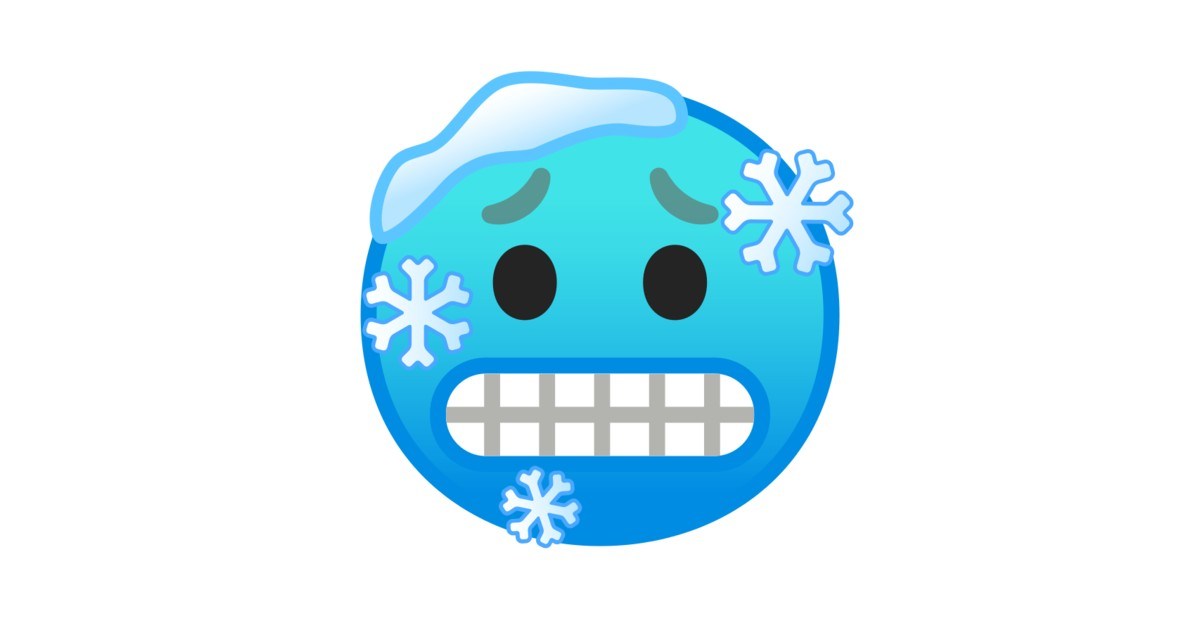 emoticone froid.jpg