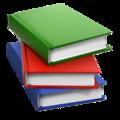 books_livres- université-charlotteweb-cbd-fr-CBD-cannabis