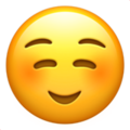 emoticone-genee-cbdfr-cbd-fr