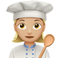 female-cook-_cuisine_alimentationchanvre_chanvre_CBD-CBD-FR_cbd-fr_cannabidiol_cannabis_protéines