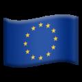 flag-for-european-union_UE_CEE_drapeauUnionEuropéenne_CBD-FR_chanvre_fleurs_cbd-fr
