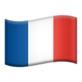flag-for-france_cbd-fr_CBD_fleurs_cannabis