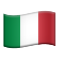 emoticones/flag-for-italy_italie_fleursCBD_fleurs_CBD-FR-cbd-fr_cannabis_chanvre