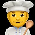 male-cook_cuisine_alimentationchanvre_chanvre_CBD-CBD-FR_cbd-fr_cannabidiol_cannabis_protéines