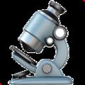 microscope_maboratoire_CBD_cannabis_CBD-FR_chanvre_fleurs_cbd-fr