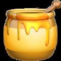 miel-honey-cbdfr-CBD-chanvre
