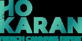 logo HoKaran pour CBD.FR