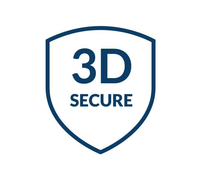 3d secure cbd.fr CBD