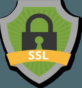 cbd.fr paiement sécurisé SSL