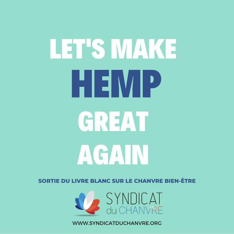 livre_blanc_chanvre_bienetre_CBD-FR_CBD_cbd_cannabis