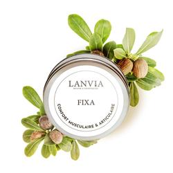baume-fixa-30ml-de-lanvia-cannabidiol