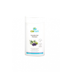shampoing-bio-au-chanvre-carun-200ml-cannabidiol